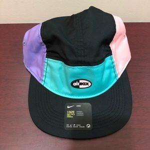 Nike Unisex Hat, Have A Nike Day, 891297 014